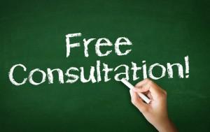 free consultation_medium