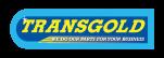 transgoldlogo_2013