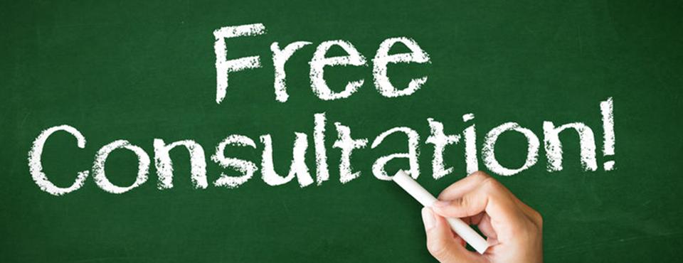 free-consultation_medium